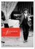 Actividades educativas para conocer el flamenco