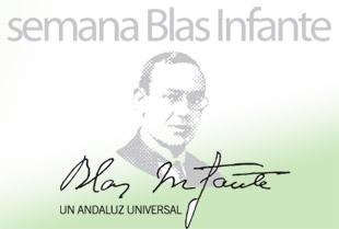 Semana de Blas Infante