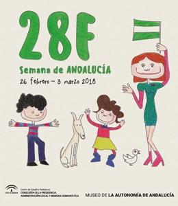 Semana de Andalucía