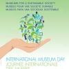 El Museo de la Autonomía participa en el  Día Internacional de los Museos