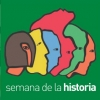 III SEMANA DE LA HISTORIA