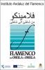 CONFERENCIA ILUSTRADA: 'El padre de la Autonomía Andaluza, Blas Infante, y su influencia sobre el arte flamenco'