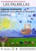 XXV Muestra de Artes Plásticas 'Las Palmillas'