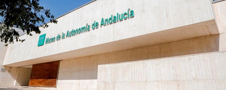 El Museo de la Autonomía reabre sus puertas el lunes 15 de junio