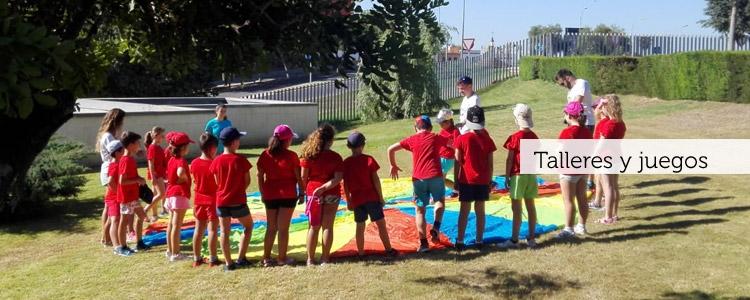 Comienza la temporada de verano del Museo de la Autonomía de Andalucía