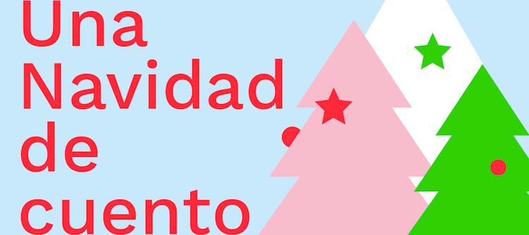 Ya es Navidad en el Museo de la Autonomía de Andalucía