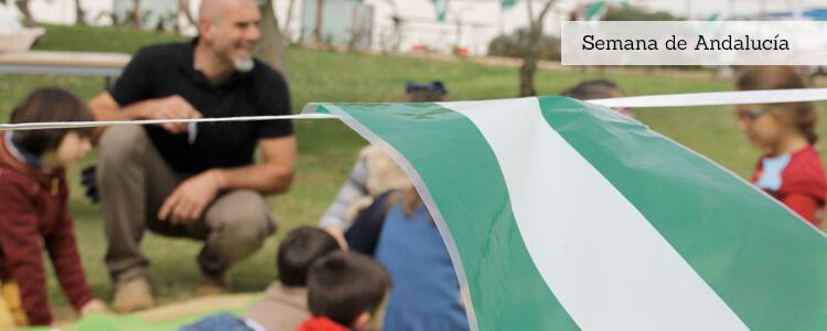 Una veintena de actividades para conmemorar el 28F
