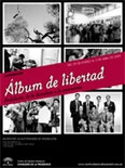 Álbum de libertad. Andalucía de la dictadura a la autonomía