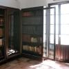 IX. Biblioteca