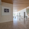 Galería fotográfica. El Museo