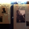 III. Contexto histórico (dormitorio)