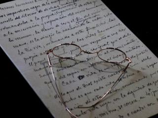Abogado, notario y estudioso