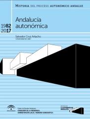 Andalucía Autonómica 1982-2017