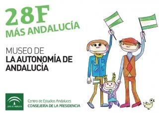 El Museo de la Autonomía de Andalucía organiza una jornada especial de actividades para celebrar el 28F