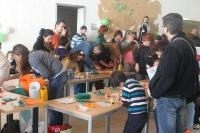 El Museo de la Autonomía de Andalucía colabora en la Semana Cultural de La Puebla del Río
