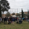 Más de 3.200 personas celebran el Día de Andalucía en el Museo de la Autonomía