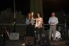 'Pájaro' en concierto cierra la temporada en el Museo de la Autonomía