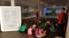 Plan didáctico y visitas escolares al Museo de la Autonomía y la Casa de Blas Infante