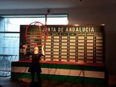 El sábado, 3 de marzo, continúa la programación especial en el Museo de la Autonomía