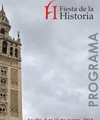 El Museo de la Autonomía se suma a  la iniciativa de 'La Fiesta de la Historia'
