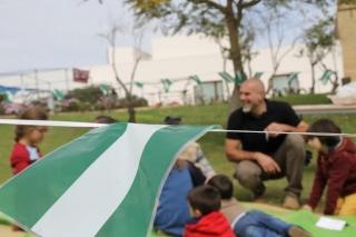 El Museo de la Autonomía celebra el 28F con una veintena de actividades