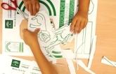 El Museo de la Autonomía de Andalucía abre sus puertas con nuevas propuestas y actividades