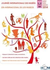 El 17, 18 y 19 de mayo se celebra el 'Día Internacional de los Museos'