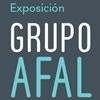 EL MUSEO DE LA AUTONOMÍA DE ANDALUCÍA PRESENTA UNA EXPOSICIÓN DEDICADA AL MÍTICO GRUPO FOTOGRÁFICO AFAL