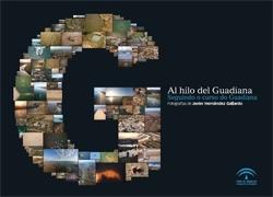 Exposición 'Al hilo del Guadiana'