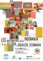 El Museo de la Autonomía de Andalucía colabora con la Asociación Andaluza de Profesores de Historia