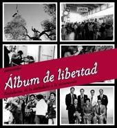 Coria del Río acoge la exposición 'Álbum de libertad. De la Dictadura a la Autonomía'
