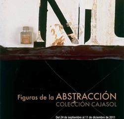 FIGURAS DE LA ABSTRACCIÓN