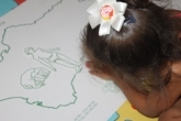Casi 800 escolares han participado en las actividades de verano en el Museo de la Autonomía de Andalucía