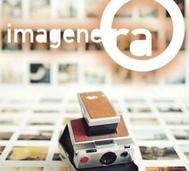 V edición de IMAGENERA