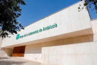 El Museo de la Autonomía de Andalucía reabre al público el lunes 15 de junio