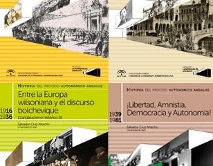 ¡Libertad, Amnistía, Democracia y Autonomía! 1939-1981
