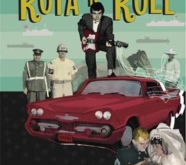Los documentales Rota n' Roll y Spanish Western se proyectarán en el Museo de la Autonomía de Andalucía