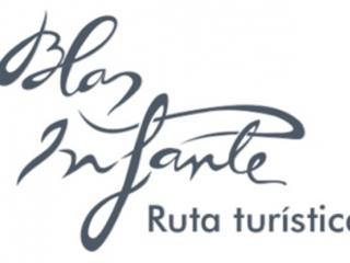 El Museo de la Autonomía participa en la inauguración de la Ruta Blas Infante en Coria del Río