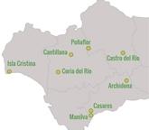 El Museo de la Autonomía de Andalucía incorpora  un acceso on-line a la Ruta de Blas Infante