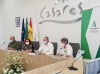 Visita oficial a los municipios de Manilva y Casares