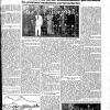 El fondo de Blas Infante en la prensa incorpora cien nuevos documentos sobre su actividad política