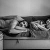 El Museo de la Autonomía presenta 'Covid Photo Diaries', la exposición que documenta los primeros meses del estado de alarma durante la pandemia