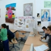 Alumnos y profesores nos cuentan cómo celebran el Día de Andalucía