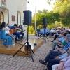Historia y memoria sobre los orígenes del flamenco