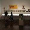 Celebra el 28F con actividades para toda la familia en el Museo de la Autonomía