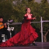 Arcángel y Triana encabezan el cartel de las 'Tardes de Flamenco' en el Museo de la Autonomía de Andalucía